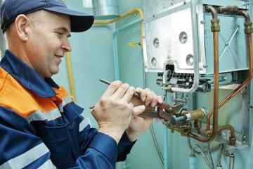 Услуги по техническому обслуживанию